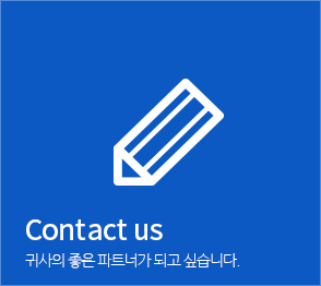 company_n_contact-us