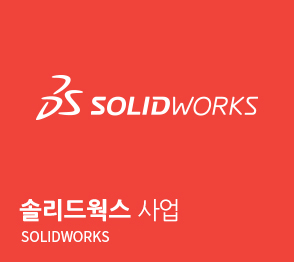business-n-solidworks
