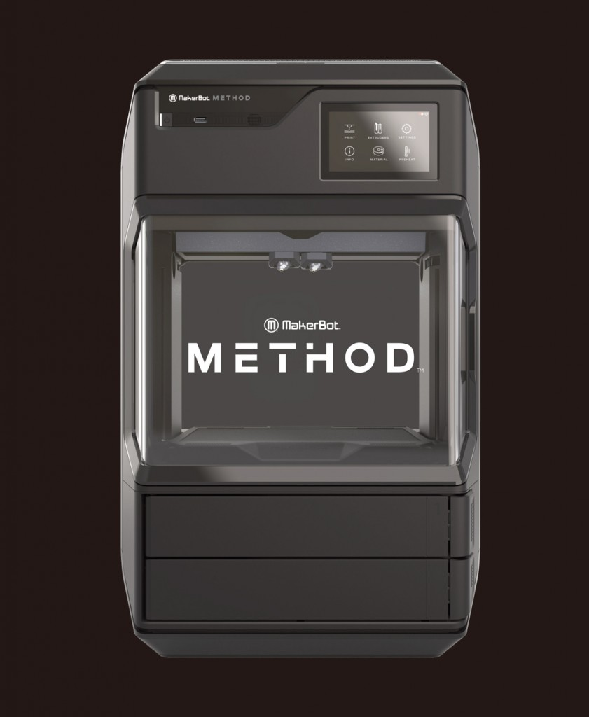 Method Brochure.indd